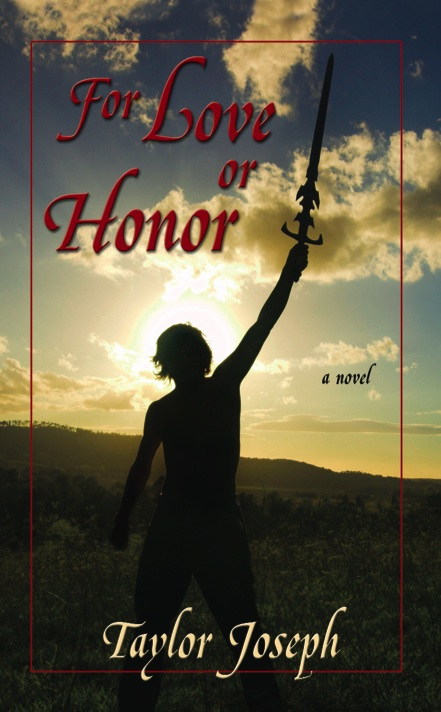 love or honor Definition of honor in the definitionsnet dictionary meaning of honor what does honor mean information and translations of honor in the most comprehensive dictionary definitions resource on the web.
